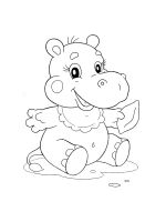 Hippopotamus-coloring-pages-9