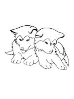 Husky-coloring-pages-8