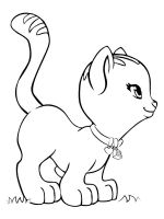 Kitten-coloring-pages-1