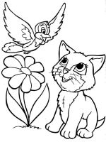 Kitten-coloring-pages-16
