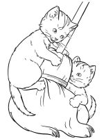 Kitten-coloring-pages-19