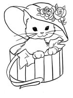 Kitten-coloring-pages-21