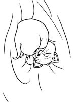 Kitten-coloring-pages-24
