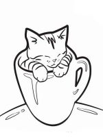 Kitten-coloring-pages-3