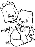 Kitten-coloring-pages-9