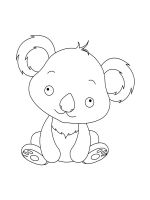 Koala-coloring-pages-5