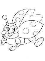 Ladybug-coloring-pages-1