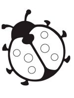 Ladybug-coloring-pages-10