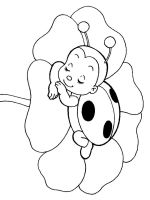 Ladybug-coloring-pages-11