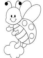 Ladybug-coloring-pages-13