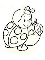 Ladybug-coloring-pages-15