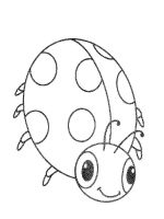 Ladybug-coloring-pages-16