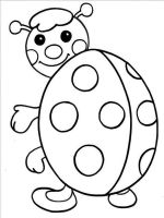 Ladybug-coloring-pages-19