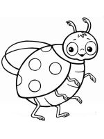 Ladybug-coloring-pages-20