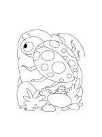 Ladybug-coloring-pages-21