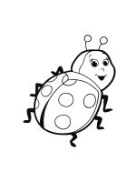 Ladybug-coloring-pages-22