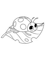 Ladybug-coloring-pages-24