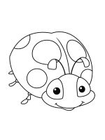 Ladybug-coloring-pages-25