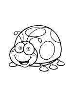 Ladybug-coloring-pages-28