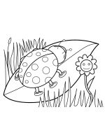 Ladybug-coloring-pages-29