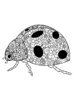 Ladybug-coloring-pages-31