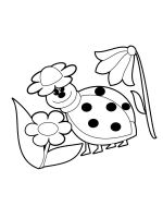 Ladybug-coloring-pages-32
