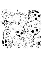 Ladybug-coloring-pages-34