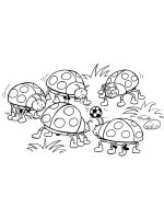 Ladybug-coloring-pages-35