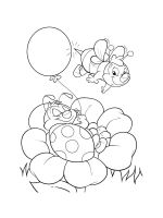 Ladybug-coloring-pages-41