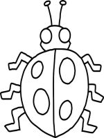 Ladybug-coloring-pages-9