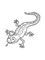 Lizard-coloring-pages-11