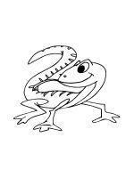 Lizard-coloring-pages-20