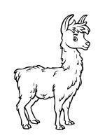 Llama-coloring-pages-6