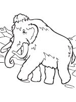 Mammoth-coloring-pages-11