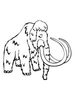 Mammoth-coloring-pages-13