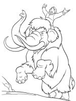 Mammoth-coloring-pages-15