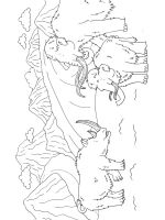 Mammoth-coloring-pages-21