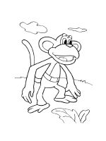 Monkey-coloring-pages-17