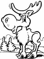 Moose-coloring-pages-10