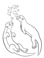 Otter-coloring-pages-14