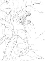 Otter-coloring-pages-18