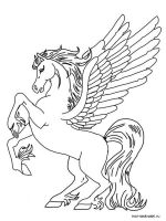 Pegasus-coloring-pages-1
