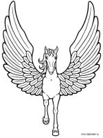 Pegasus-coloring-pages-10