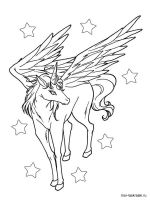 Pegasus-coloring-pages-13