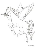 Pegasus-coloring-pages-6