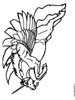 Pegasus-coloring-pages-7