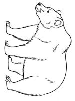 Polar-Bear-coloring-pages-19