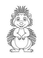 Porcupine-coloring-pages-12