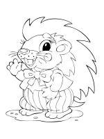 Porcupine-coloring-pages-13