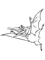 Pterodactyl-coloring-pages-10